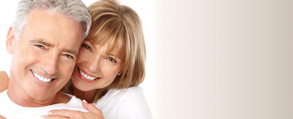 Lakeview oral and maxillofacial surgery